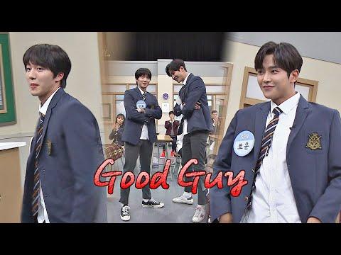 [신곡 공개] 멋쁨美 제대로 폭�
