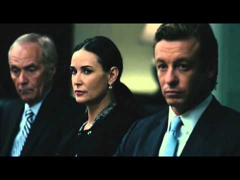 Margin Call 2011  Jeremy Irons  Kevin Spacey