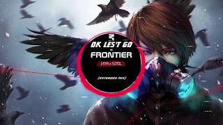 Frontier - Vinai x SCNDL (Extended Mix)|Music is Life - EDM