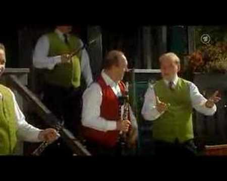 stoakogler & edlleser a musikant im trachteng`wand