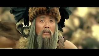 Лучший фильм 2016| Китай История фильма, боевик фильмы русские фильмы 2016