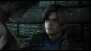 """My Dentist"" Resident Evil Dub"