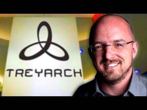In Treyarch we TRUST (More Black Ops 4 Rumors Discussed)