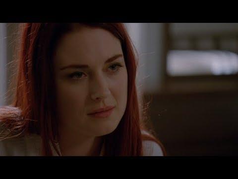 American Horror Story: Coven  Kaylee  2 Alexandra Breckenridge