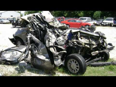 St. Louis Injury Attorneys,  Car and Truck Accident Lawyer