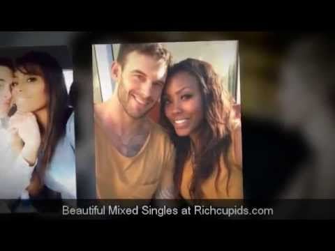 Top10MillionaireDatingSites.com | Wealthy Men and Women Dating | Celebrity Dating Sites from YouTube · Duration:  43 seconds