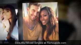 MillionaireMatch.com - best millionaire matchmaker dating site
