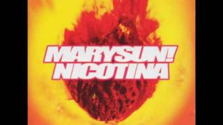 Marysun! Nicotina - Vortice