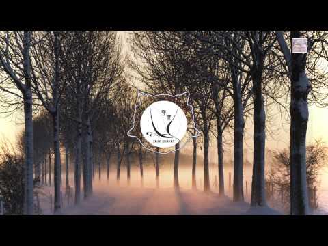 Fetty Wap  - Trap Queen (YULTRON x B sides Remix)
