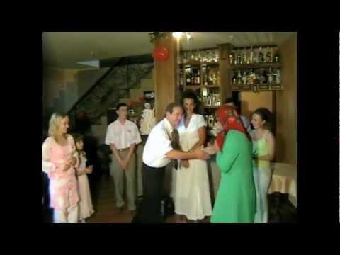 Весілля з Ганьою Полупанцьовою.mpg