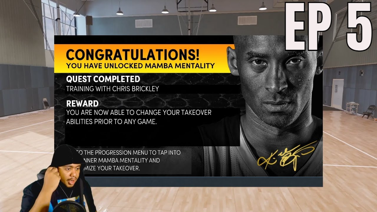 Download My Career NBA 2K22 Ep 5(Xbox Series S) Coach got to Chill out!!!