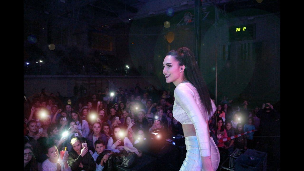 Lana Koncert - 12.11.