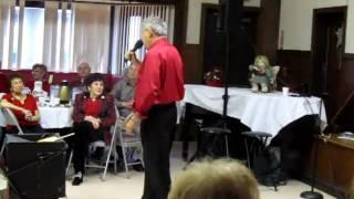 The Sentimental Journey Singers 12-1-10 006.MOV