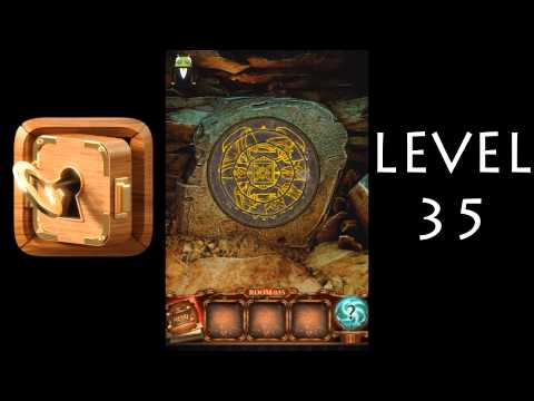 100 Doors Of Revenge Level 55 Solution Explanatio