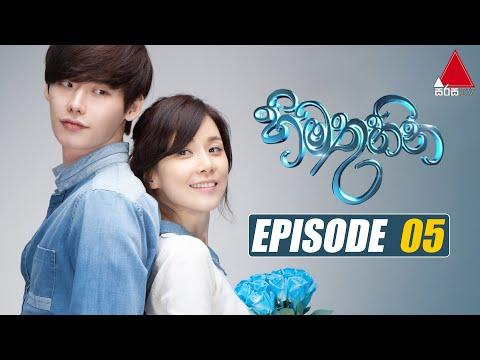 Himathuhina Sirasa TV 04th December 2015