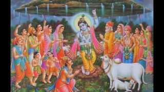 Jagannath Suta das - Nand Kishor Nitai Gouranga Gour Nitai  (Full album)