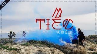 Tiếc - Tank27 - Doãn Hoài Nam[Video Lyrics by K I O]
