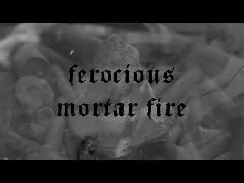 Download lagu baru Sammath - Ferocious mortar fire (Official Video) Mp3 gratis