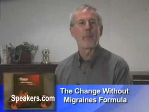 Rick Maurer on Change Management - YouTube