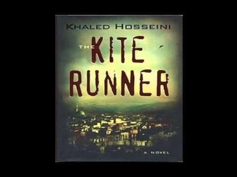 kite runner chapter 21