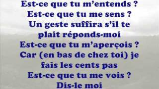Hey oh - Tragedie (Letra / Paroles)