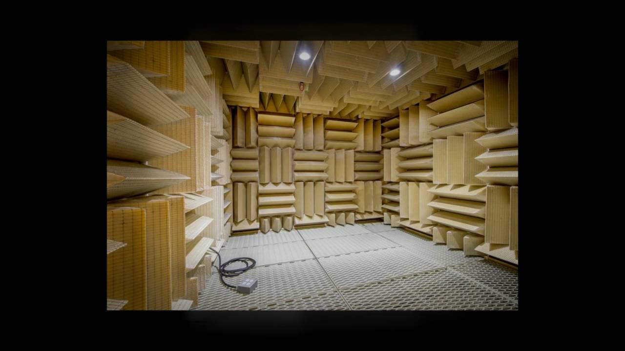 How do you soundproof your home studio youtube - How to soundproof your apartment ...