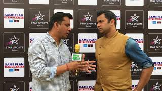 Aakash Chopra Exclusive: Rohit Can Bat At No 3, Rahul Should Be Tried As Opener | Sports Tak