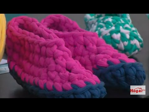 Orilla Crochet Abanicos Super Grandes from YouTube · Duration:  31 minutes 38 seconds