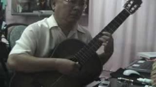 "Ngau hung""RU TA NGAM NGUI""-Trinh Cong Son"