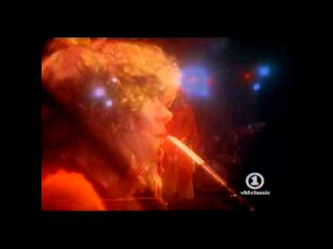 Fleetwood Mac - Sara (Subtítulos español)