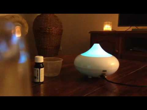 ultrasonic-aroma-diffuser-instructions