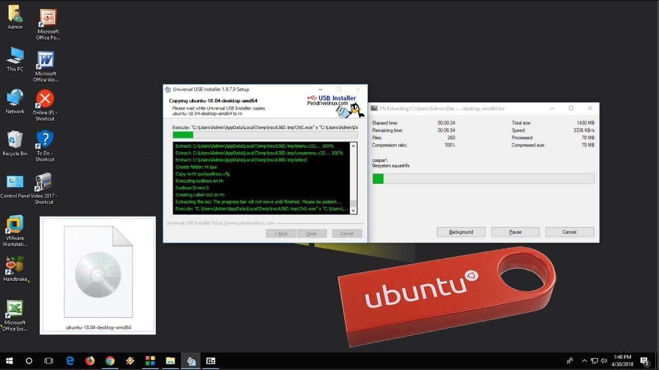 linux ubuntu 15.10 iso download