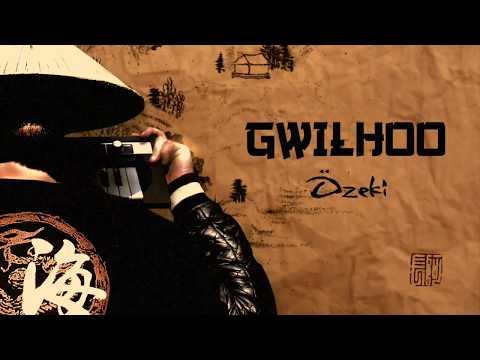 Youtube: Gwilhoo Teaser Ep Özeki