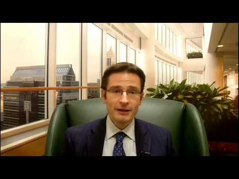 Patients With Heart Disease and Cancer: Cardio-Oncology