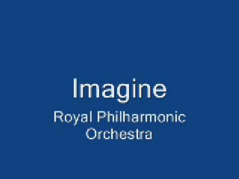 Imagine Philharmonic Orchestra