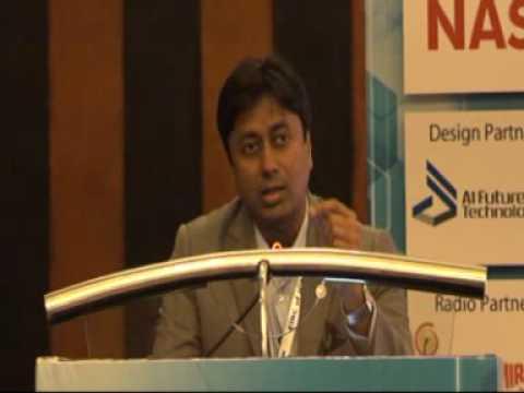 How Technology Can Kill Your Practice - CA Anil Bhandari - Part I