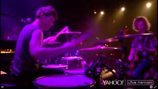Sadie Hawkins Dance Live - Relient K MMHMM 10th Anniversary Tour