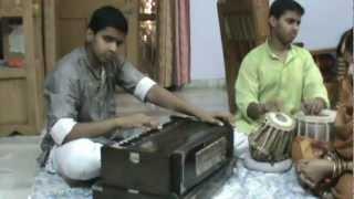 Bhojpuri Holy Chhath Folk Song of Bihar, by - Pratyay . Jharkhand ( India )