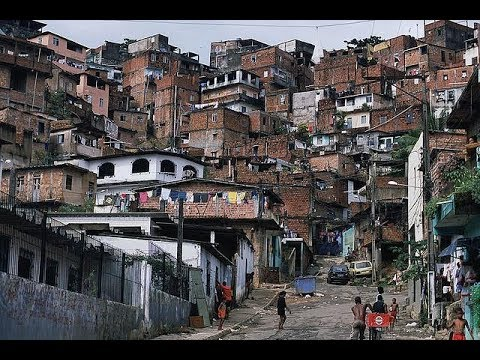 Top 10 Most Ghetto Cities in USA || Dangerous Cities of USA 2018