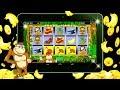 Cлоты вулкан в онлайн казино на демо счете. Игровые автоматы рулят!