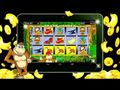 игровые автоматы вулкан онлайн бесплатно демо