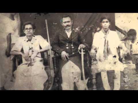 U.S. Army's First Hindu Chaplain