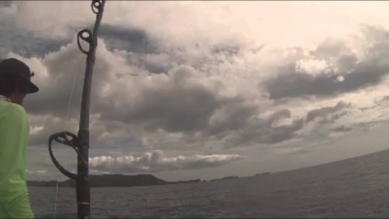 Do need fishing license costa rica download free apps for Do you need a fishing license