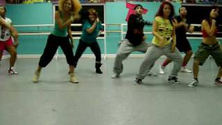 u4ria hip hop dance beanie man hmm hmm