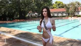 Video Miss Universe 2011 Sexy Bikini download MP3, 3GP, MP4, WEBM, AVI, FLV Agustus 2018