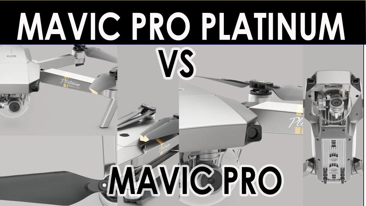 Mavic air combo 4k сравнение купить xiaomi с дисконтом в псков