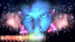 dmt trip near death experience caught on tape we re not the only ones the almighty terribles