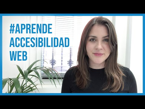 ACCESIBILIDAD WEB | Qué es, beneficios y tips