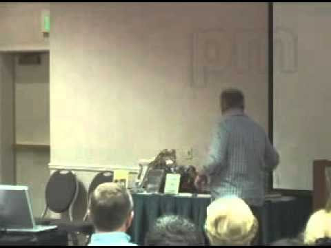 WHITEFIELD SEG 1of6 2010 EX MORmON CONFERENCE AUDIO RE MIX 256BR