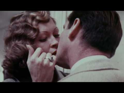 Chinatown (Roman Polanski, 1974) Trailer